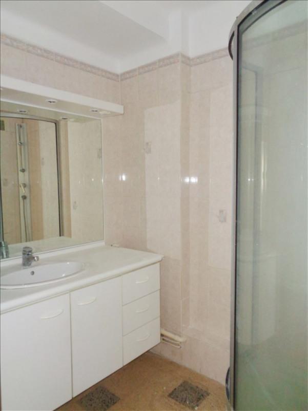 Location appartement Toulon 680€ CC - Photo 8