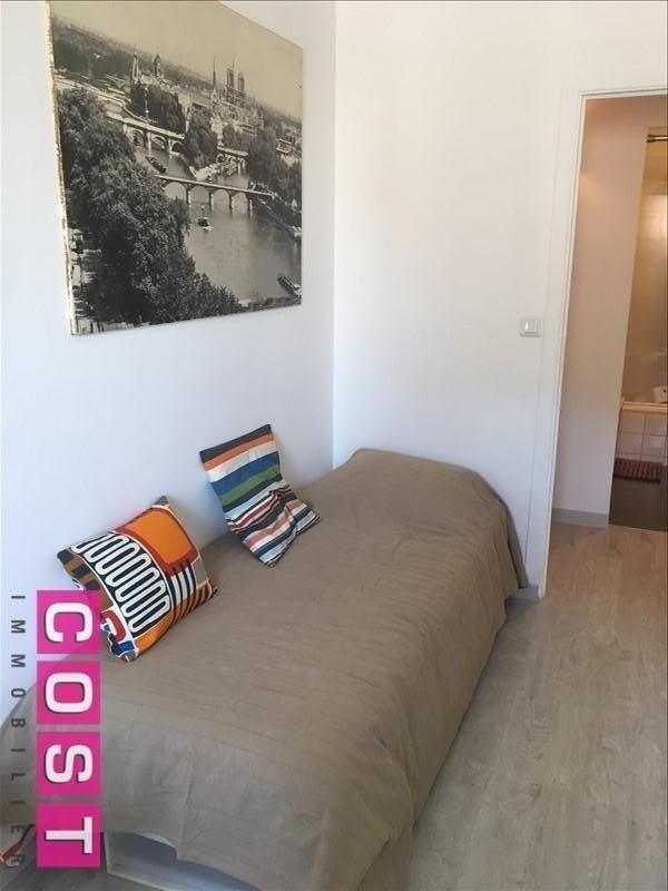 Alquiler  apartamento Neuilly sur seine 450€ CC - Fotografía 1