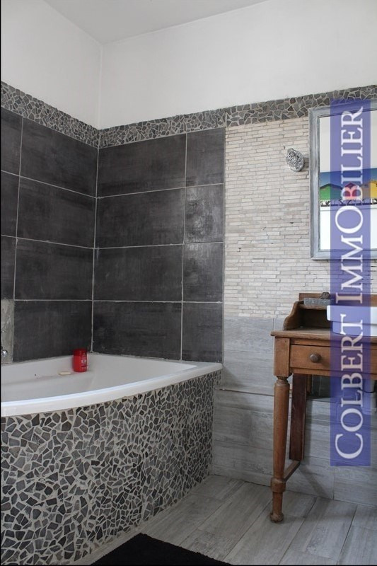 Vente maison / villa Fleury la vallee 199 900€ - Photo 12
