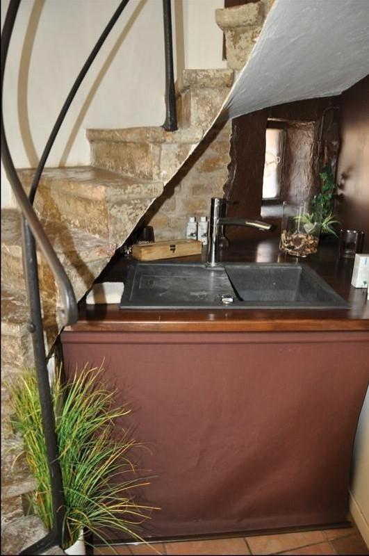 Sale apartment Villefranche sur saone 99000€ - Picture 2