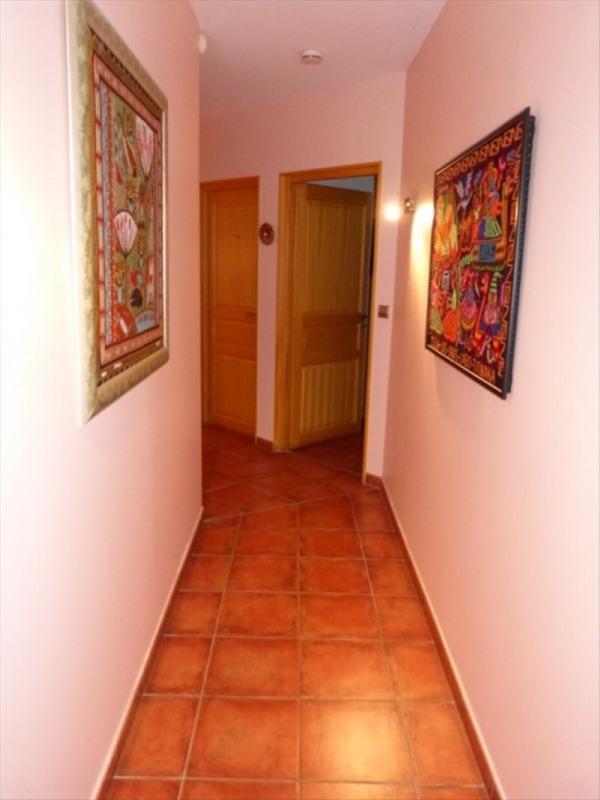Vendita casa Gaillac 399000€ - Fotografia 13