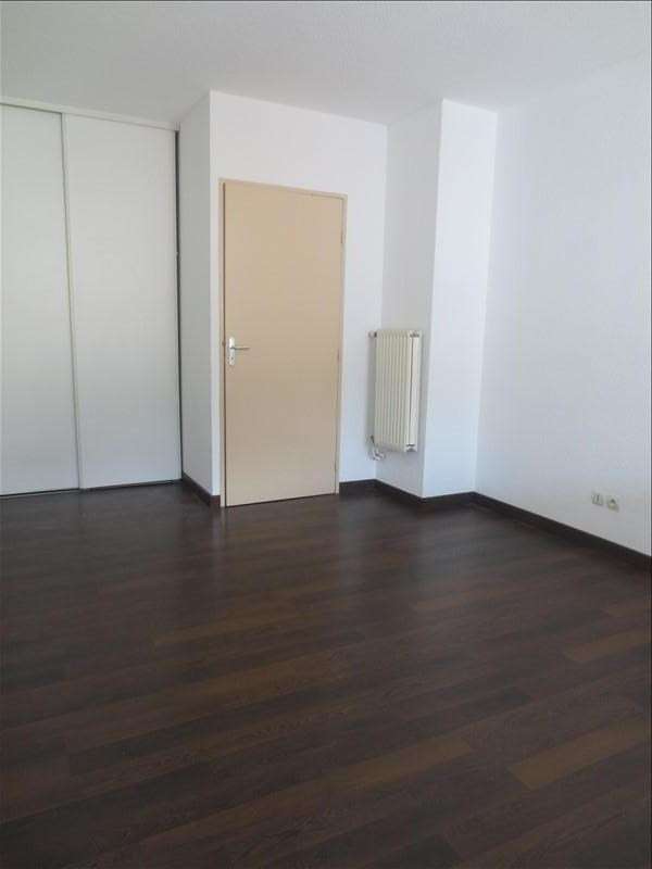 Sale apartment Montpellier 129 000€ - Picture 7