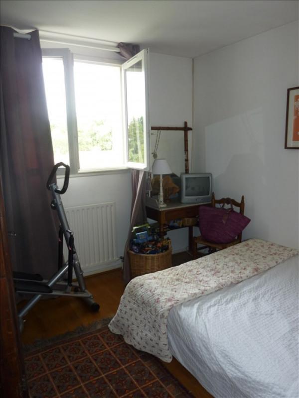 Vente maison / villa Lissieu - bois dieu 349000€ - Photo 10