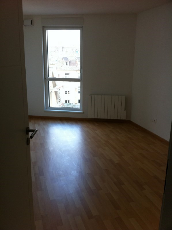 Location appartement Bischheim 596€ CC - Photo 5