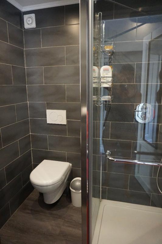 Vente maison / villa Cranves sales 430000€ - Photo 8