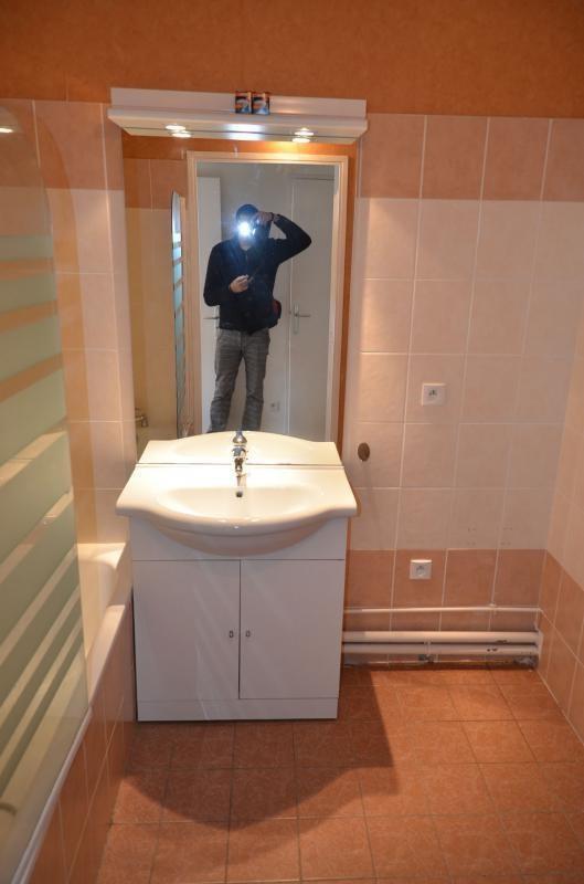 Location appartement Bellegarde sur valserine 602€ CC - Photo 7