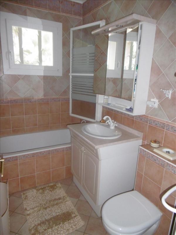 Vente maison / villa Aubord 468000€ - Photo 15