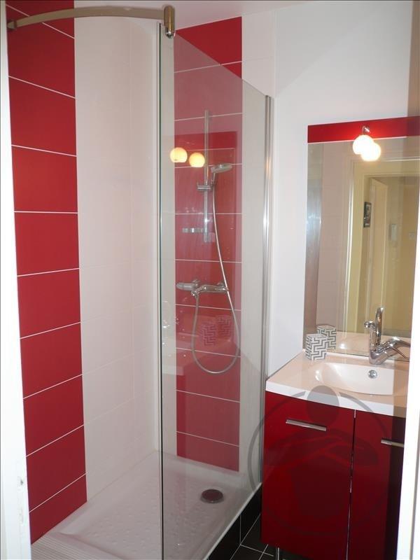 Vente appartement St jean de monts 224000€ - Photo 4