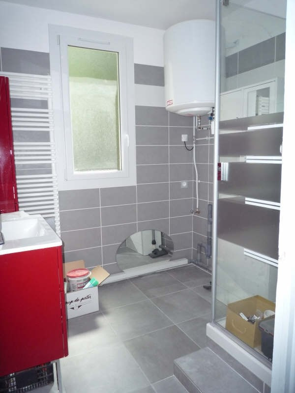 Rental apartment Aix en provence 1 400€ CC - Picture 5
