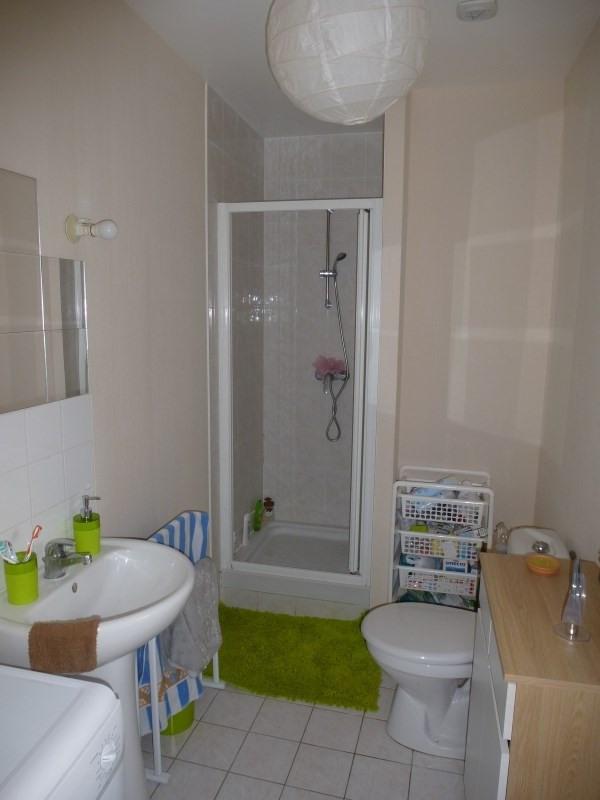 Vente appartement Corbeil essonnes 105500€ - Photo 3
