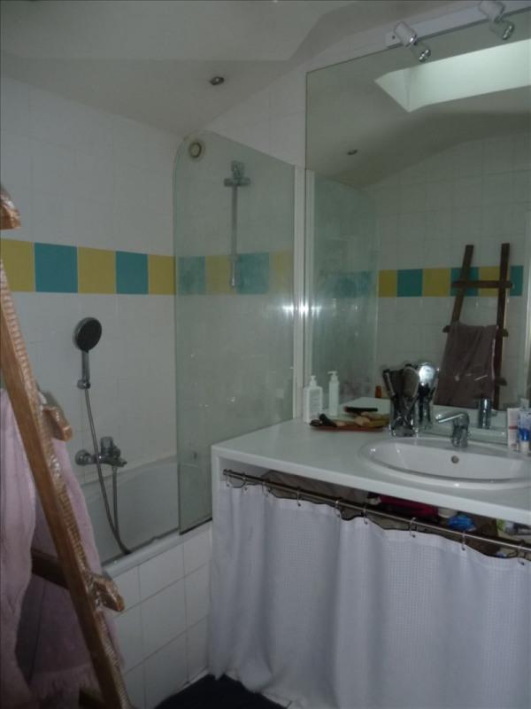 Sale house / villa Bordeaux 346500€ - Picture 7