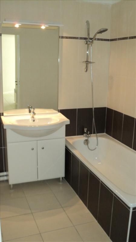 Location appartement St jean de luz 710€ CC - Photo 2