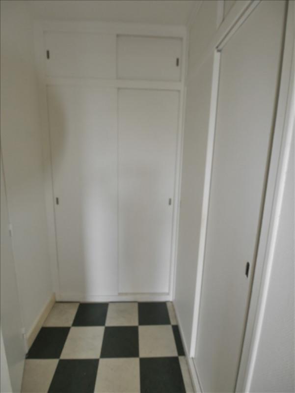 Location appartement Moulins 580€ CC - Photo 9
