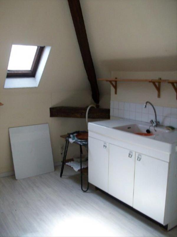 Sale apartment Roanne 159000€ - Picture 4