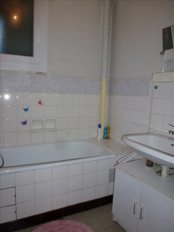 Vente appartement Tournon-sur-rhone 67 000€ - Photo 2