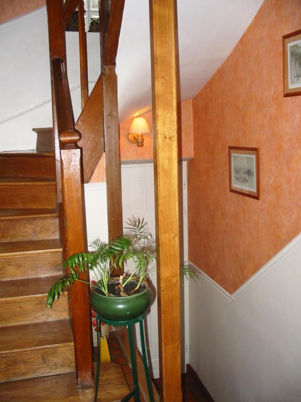 Sale house / villa Saint-michel-sur-orge 405000€ - Picture 14