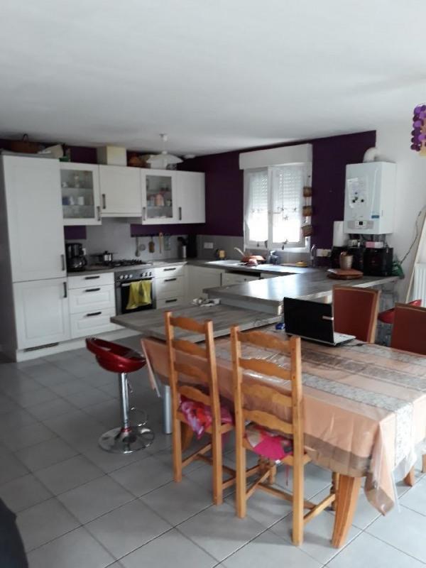 Vente maison / villa Valence 180000€ - Photo 4