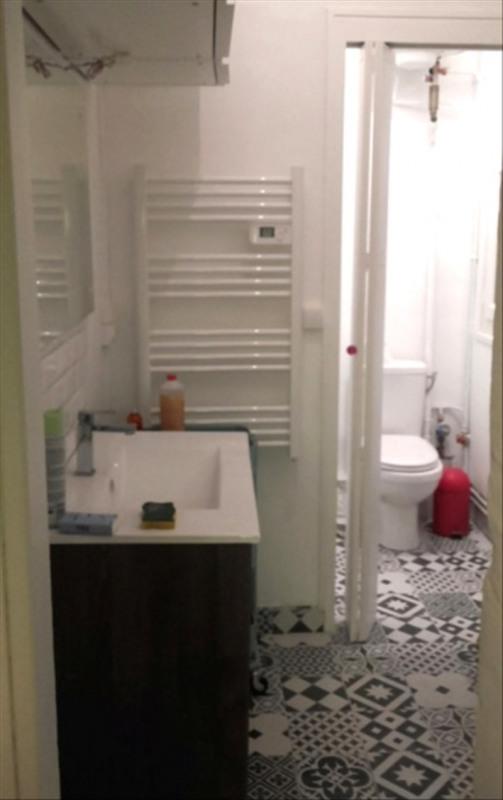 Alquiler  apartamento Versailles 800€ CC - Fotografía 4