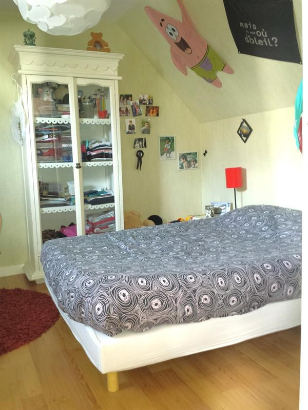 vente maison villa 4 pi ce s quimper 120 m avec 3 chambres 198 000 euros agence. Black Bedroom Furniture Sets. Home Design Ideas