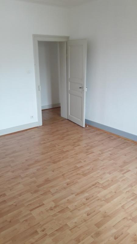 Vermietung wohnung Schiltigheim 650€ CC - Fotografie 2