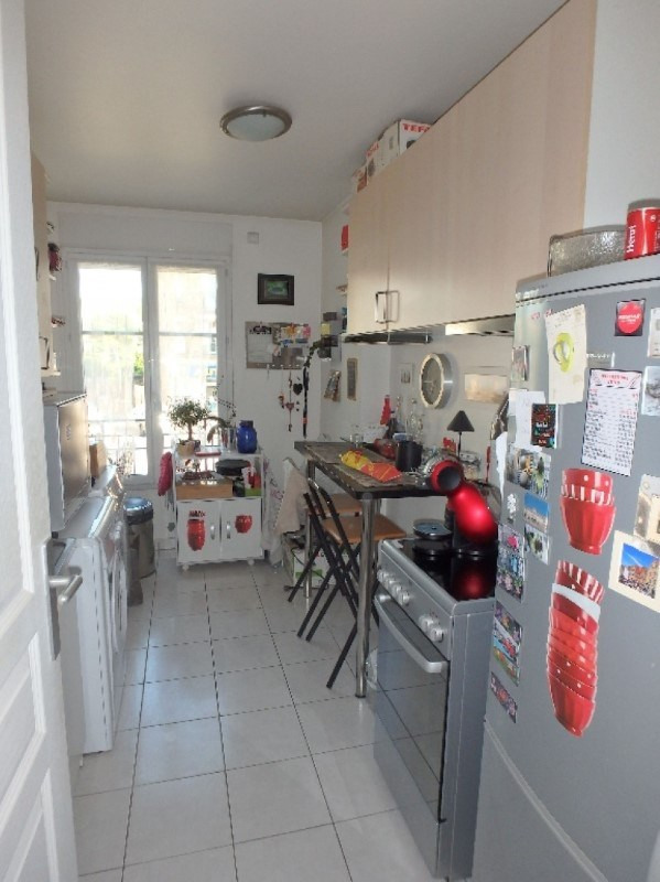 Rental apartment Viroflay 1 384€ CC - Picture 3