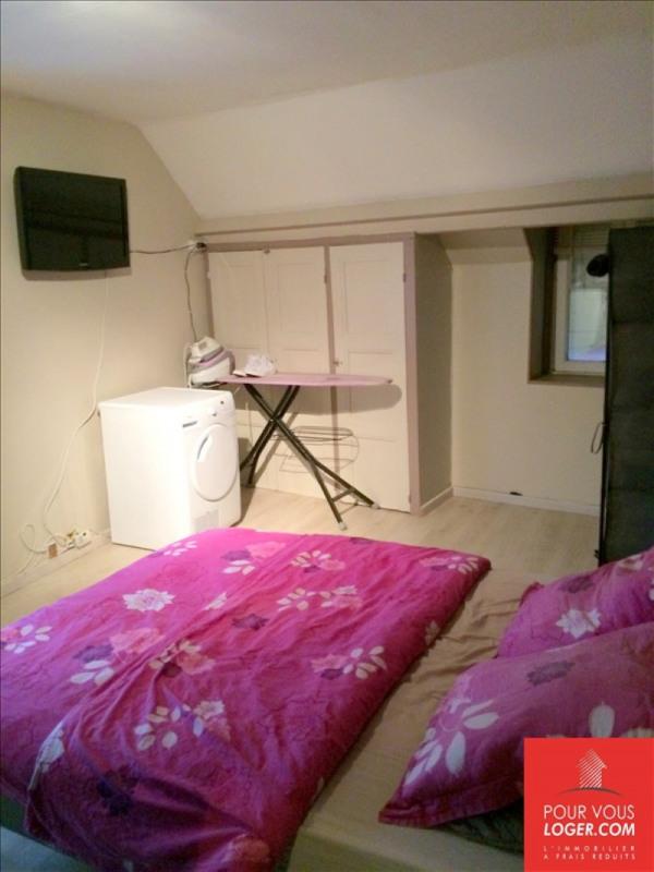 Rental house / villa Le portel 690€ +CH - Picture 7