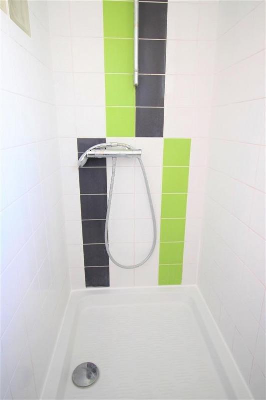 Sale apartment Champigny sur marne 180000€ - Picture 6