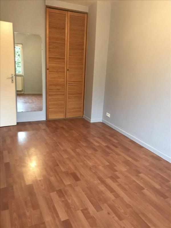 Rental apartment St prim 640€ CC - Picture 2