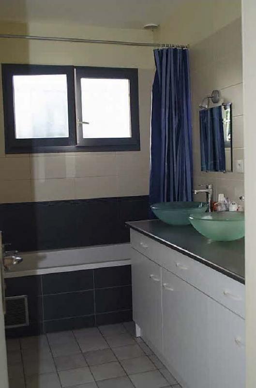 Vente maison / villa St vincent de paul 239900€ - Photo 6