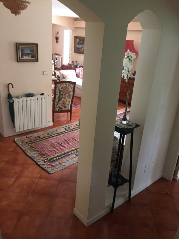 Vente de prestige maison / villa La seyne sur mer 680000€ - Photo 11