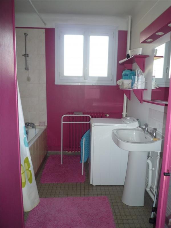 Location appartement Villemomble 740€ CC - Photo 5