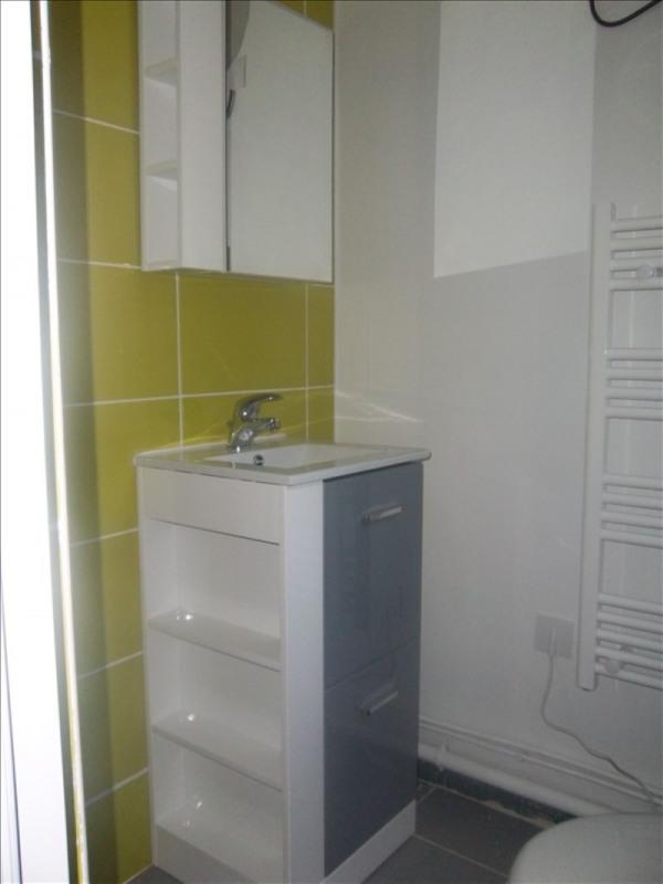 Location appartement St nazaire 320€cc - Photo 5
