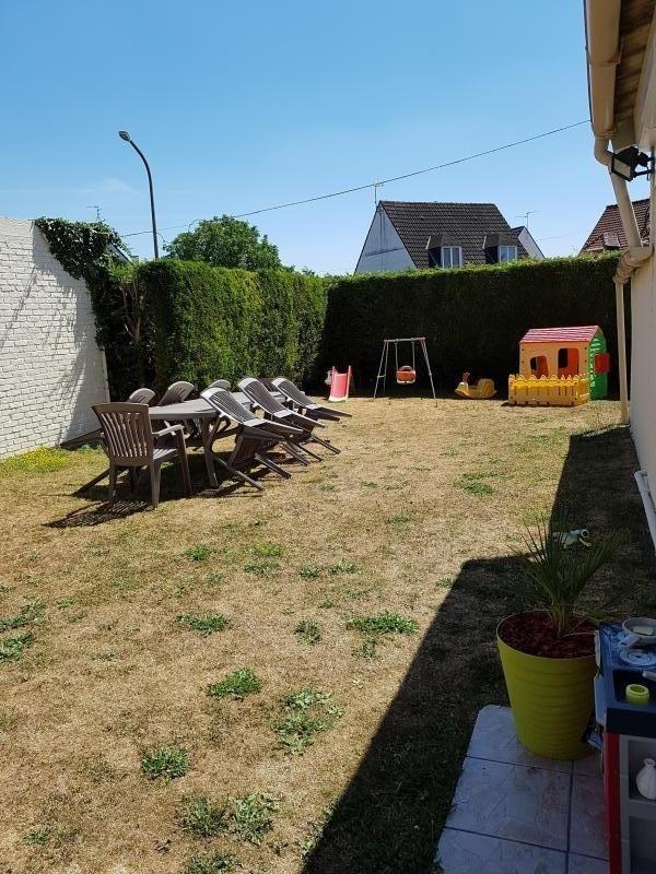 Sale house / villa Courrières 169000€ - Picture 8