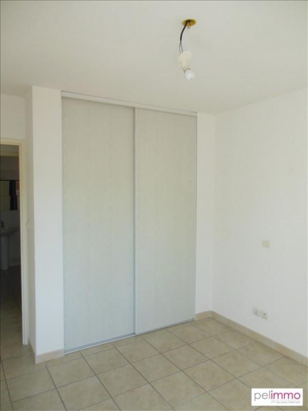 Location appartement Eyguieres 705€ CC - Photo 5