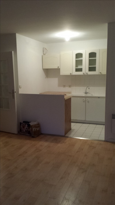 Location appartement Claye souilly 765€ CC - Photo 4