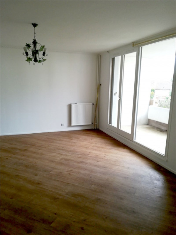 Rental apartment Evry 1 050€ CC - Picture 3