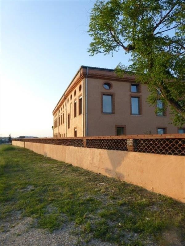 Location bureau Montauban 2 035€ HT/HC - Photo 2