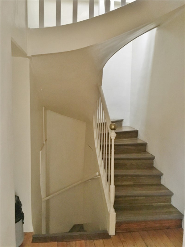 Vente maison / villa Sens 172000€ - Photo 5
