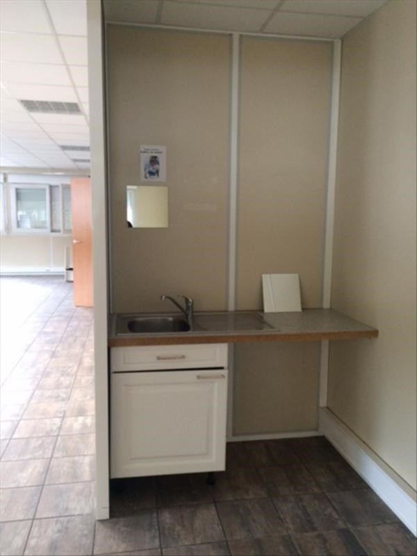 Sale office Meythet 262000€ - Picture 3