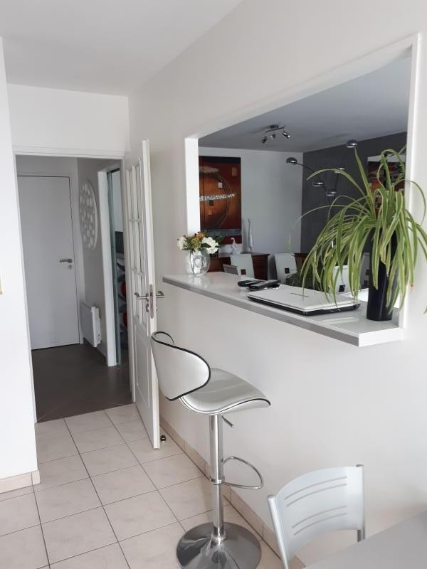 Sale apartment Couzeix 140 000€ - Picture 4