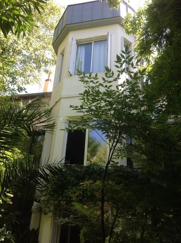Deluxe sale house / villa Montpellier 750000€ - Picture 2