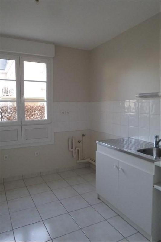 Location appartement Falaise 453€ CC - Photo 3