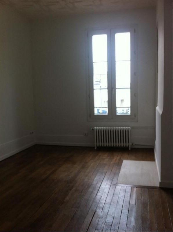 Affitto appartamento Maisons alfort 800€ CC - Fotografia 3
