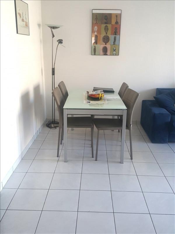 Vente appartement Menton 295000€ - Photo 3