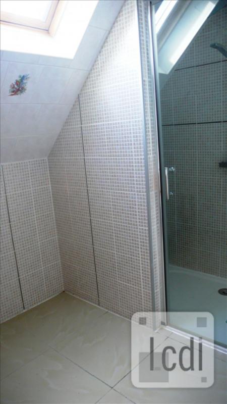 Vente immeuble Niederbronn les bains 220000€ - Photo 4
