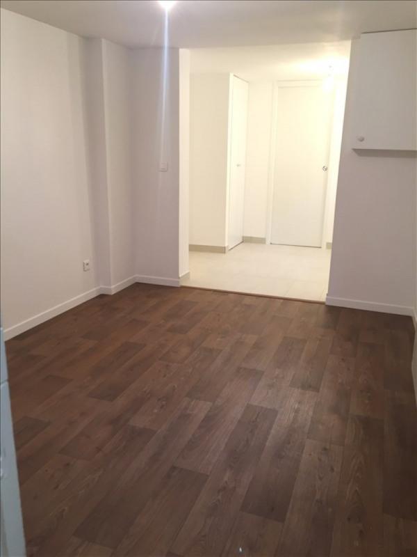 Vente appartement Le perreux sur marne 169900€ - Photo 5