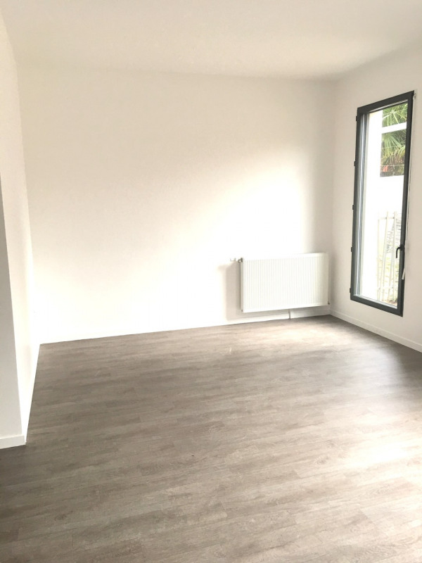 Location bureau Montreuil 1 420€ HT/HC - Photo 2
