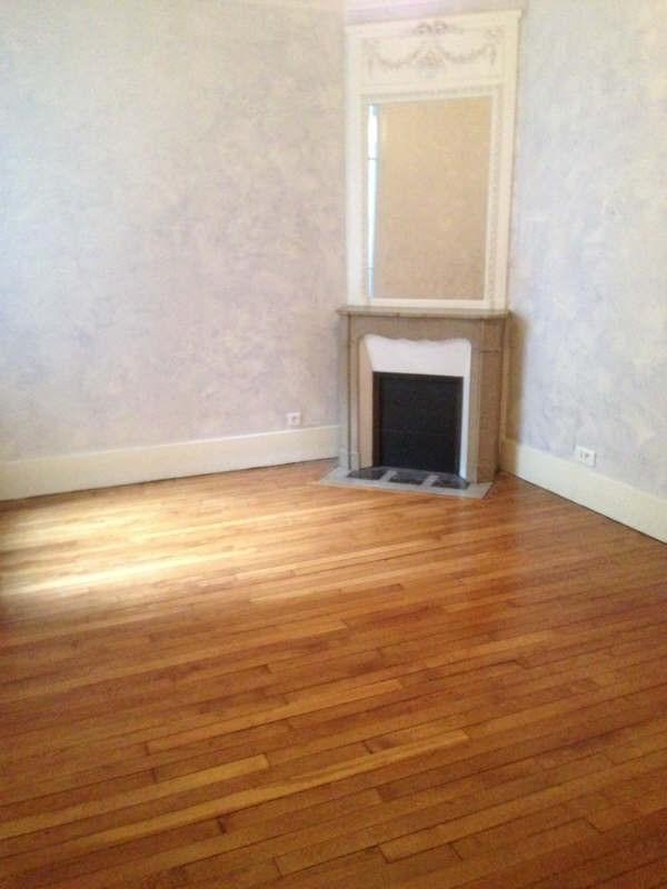 Rental apartment Bois colombes 1550€ CC - Picture 4
