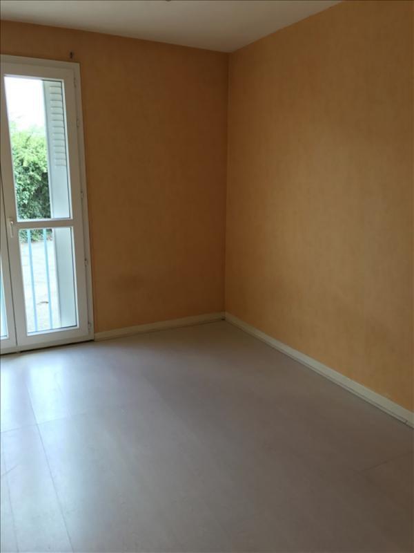 Vente appartement Toulouse 160000€ - Photo 3
