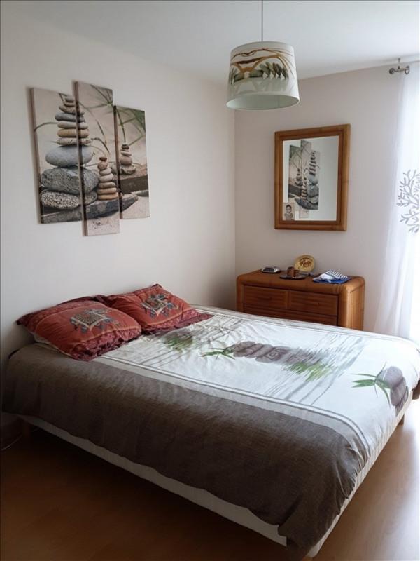 Sale apartment Aubagne 179000€ - Picture 5